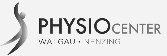 PHYSIO-CENTER WALGAU